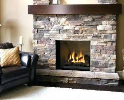 costco outdoor fireplace coastal costco outdoor fireplace canada