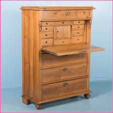 secretary desk as nightstand secretary desk as a bar secretary desk amish secretary desk accessories