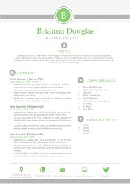 Famous Resume Templates For Macbook Air Contemporary Example