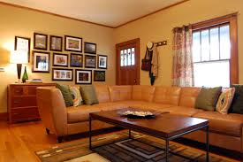 Living Room Color Schemes Beige Couch Orange Living Room Accent Wall Contemporary Cabin Living Room
