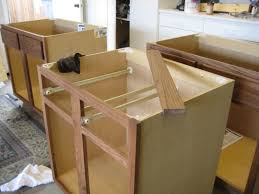 Build Own Kitchen Cabinets Kitchen Top Build Your Own Kitchen Cabinets Can You Build Your