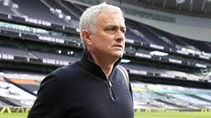 Tottenham v Fulham postponed due to Covid outbreak, Premier League insists  season will continue - Eurosport