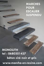 exterior metal staircase prices. floating stair,floating staircase,quarter-turn staircase,suspended exterior metal staircase prices