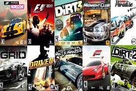 home gaming top 10 xbox 360 racing games racing games
