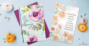 What To Write In A Card For Someone With Cancer American Greetings