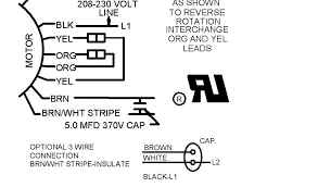 fasco d721 wiring diagram wiring diagram libraries fasco d721 wiring diagram trusted wiring diagramsfasco d727 wiring diagram trusted wiring diagrams u2022