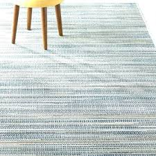 high traffic rugs best high traffic carpet best rugs for high traffic areas jasmine estates sand high traffic rugs