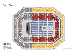 Su Dome Seating Chart Listen Mornings To Win Paul Mccartney Tickets On Keeler