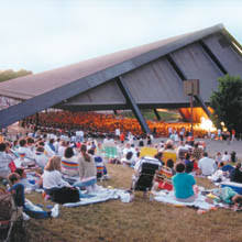 Blossom Music Center Lawn Seating Chart Neo Relocation Guide Cleveland Orchestra At Blossom Music