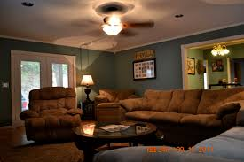 Mobile Home Living Room Decorating Adding An Addition To A Manufactured Home Paint Colors Single