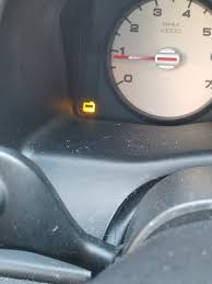 2005 Ford Escape Abs Light On Ford Freestyle Questions What Does The Symbol Mean With