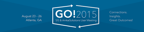 Go 2015 Sis Amkai User Meeting
