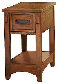 small furniture for small spaces. Breegin Chairside End Table, Small Furniture For Spaces L