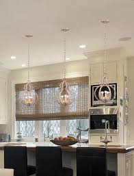 mini chandelier for kitchen island best kitchen island lighting ideas