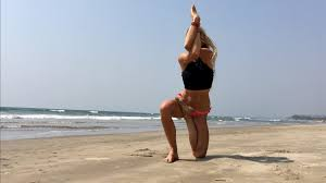arambol goa india for yoga teacher in goa 2018 best list