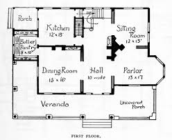 homestead house plans victoria beautiful house plan victorian style home plans designs house plans victoria