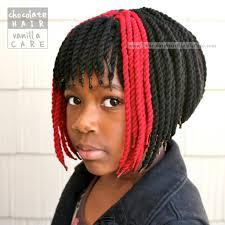 Short Crochet Hair Style micro rope twist braids pinterest rope twist and hair style 7533 by wearticles.com