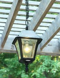 gamasonic solar light the sonic ii bulb solar pergola light gama sonic solar lights