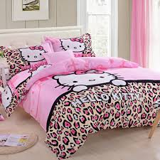 hello kitty bedroom furniture rooms to go. how to make hello kitty room decorations o decor walmart bedroom furniture wowicunet toddler boy pictures rooms go
