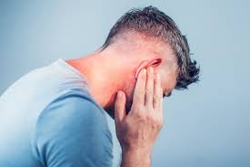 Ms Light Headed 14 Causes Of Dizziness And Vomiting