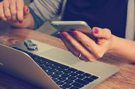 Specjalny rachunek VAT a split payment - warto wiedzieć!