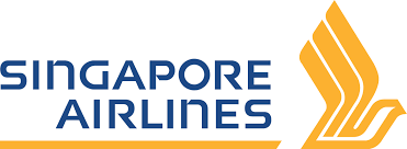 Singapore Airlines Wikipedia