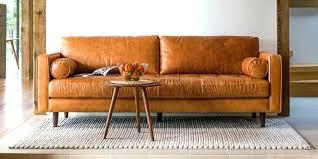 soft leather couch soft leather couch best leather sofas soft leather sofa cleaner soft line leather