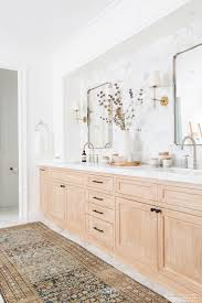 315 best Bathroom Design images on Pinterest | Bathroom ideas ...