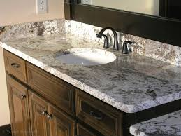 Marble Bathroom Sink Countertop Granite Bathroom Vanity Tops With Sink Bathroom Sinks Decoration