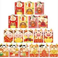 Prepare spring festival meals with lunar new year gifts like rice cookers, microwaves, and pressure cookers that speed up food preparation. 200 Chinese New Year Gifts Ideas Chinese New Year Gifts New Year Gifts Chinese New Year