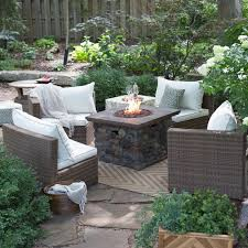 38 inspirational glass bead fire pit persono finterest