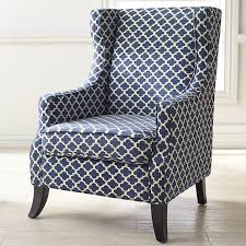 beautiful tall accent chairs luxury  inmunoanalisiscom