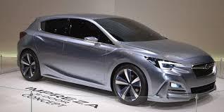 2018 subaru xv philippines price.  philippines 2017 subaru impreza hatchback concept with 2018 subaru xv philippines price