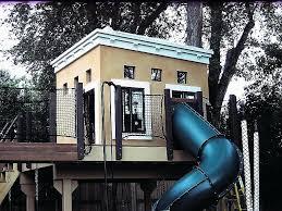 amazing of basic tree house plans simple treehouse plans simple tree house simple treehouse diy