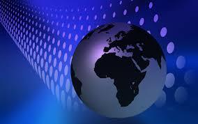 digital presence website strategy design and development 1105361 73037873