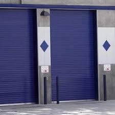 academy garage doorAcademy Door  Control  11 Photos  45 Reviews  Garage Door