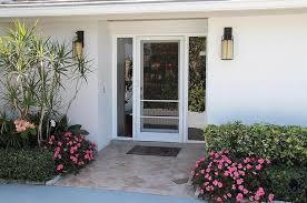 eastpointe palm beach gardens. 6586 Eastpointe Pines St, Palm Beach Gardens, FL 33418 Gardens