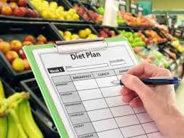How To Lose Stomach Fat With Right Diet Plan Times Of India