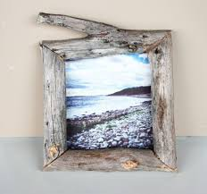 diy wooden frame morning creativity regarding homemade picture frames wood 1024x955 all