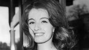 Britain: Christine Keeler, model involved in biggest sex scandal, died at 75