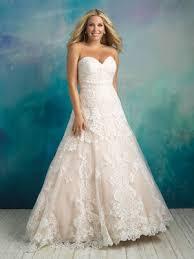 560 Best Plus Size Wedding Dresses Images On Pinterest  Double Plus Size Wedding Dress Styles