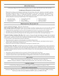 Trainer Resume Sample New Trainer Resume Resume Pdf Animal Trainer Resume Animal 40