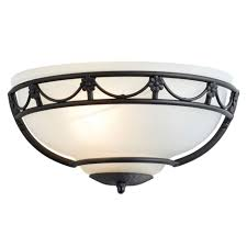 gothic lantern lighting. Style Lighting Black Iron Wall Lights Gothic Lantern Outdoor Light Fixtures Craftsman