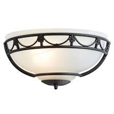 style lighting black iron wall lights gothic lantern lighting outdoor light fixtures craftsman