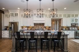 white country galley kitchen. Simple Kitchen Country Galley Kitchen With Shaker Cabinets White Brick  Backsplash Stainless Steel Appliances On White Country Galley Kitchen