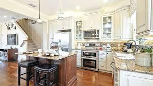 used kitchen cabinets orlando fl medium size of kitchen depot cabinets