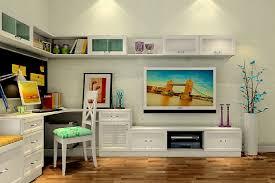 Hidden Tv Cabinets Bedroom Tv Cabinets