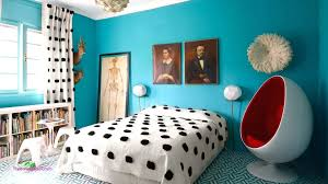 bedroom decorating ideas for year inspirational old girl luxury awesome 12