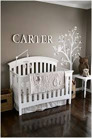 Small Picture 34 best Nursery ideas images on Pinterest Babies nursery Baby