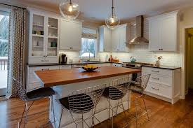 pottery barn kitchen tables terrific kitchen island base only high wicker dining chairs movable small kitchen